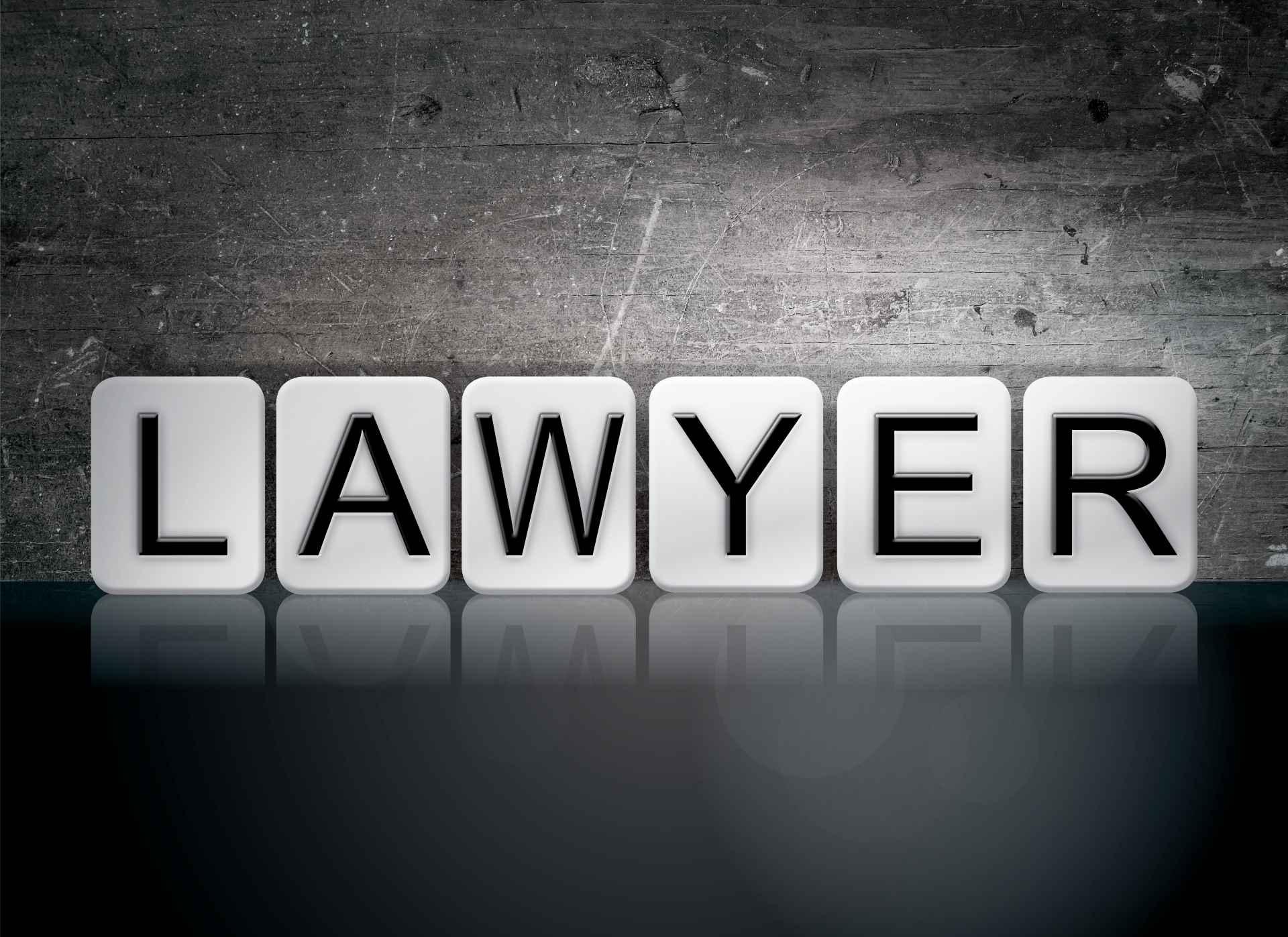 Los Jueces Magistrados Establecen Bonos De Fianza De Austin