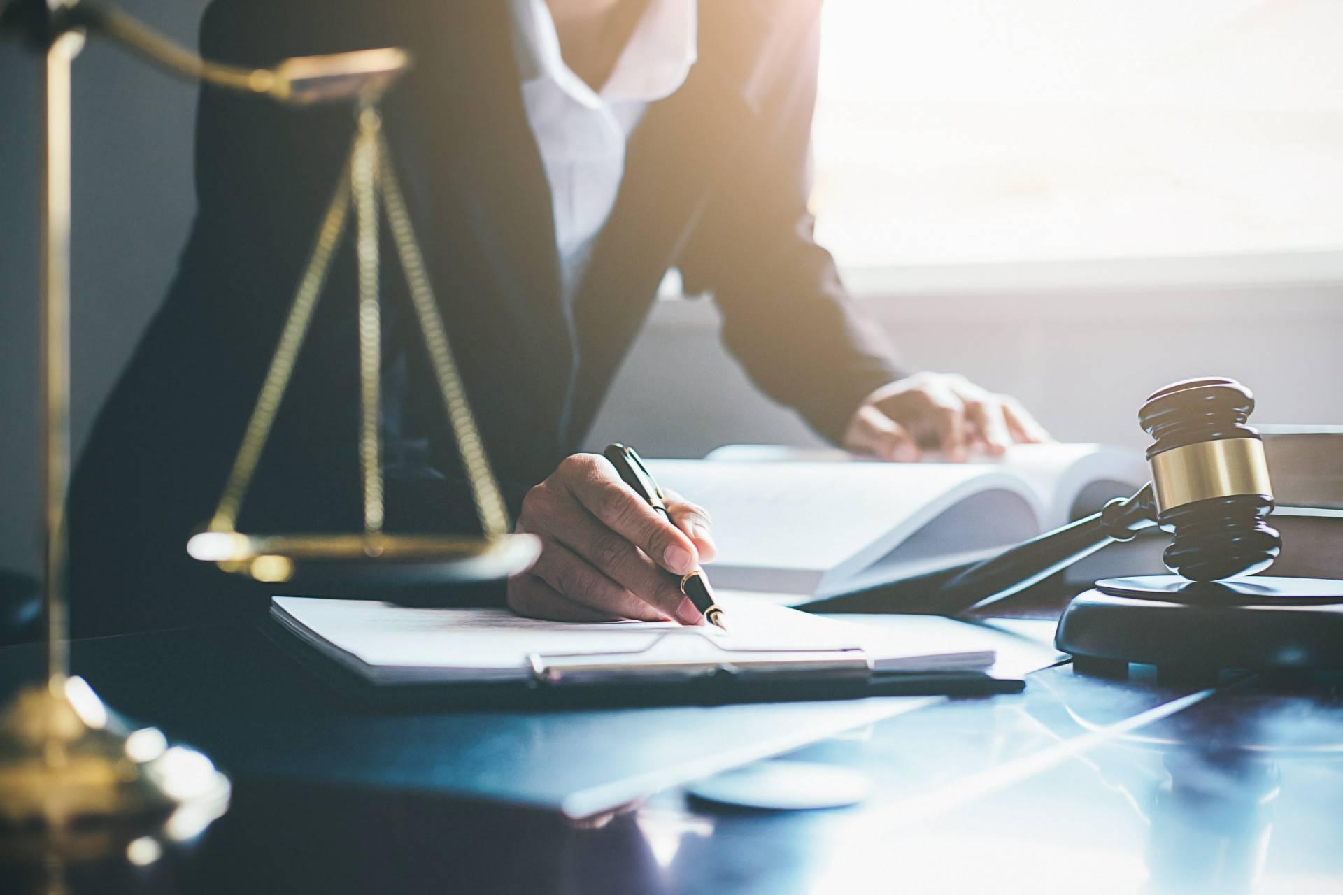 Austin Bail Bond Conditions Explained