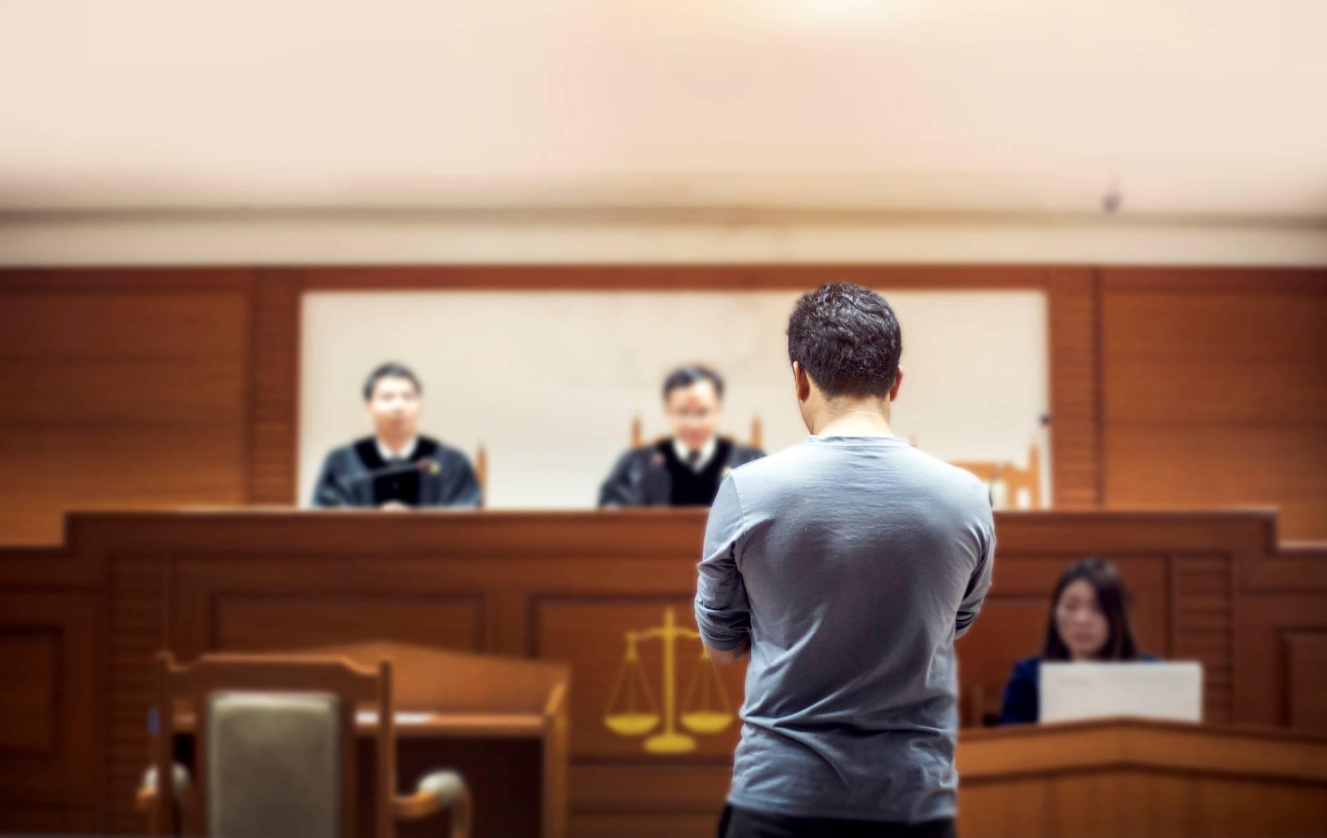 Austin Bail Bond Rights