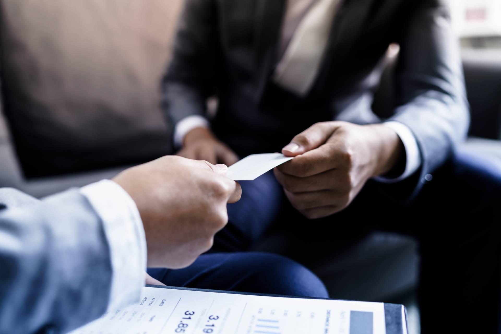 How COVID Can Eliminate Austin Bail Bonds