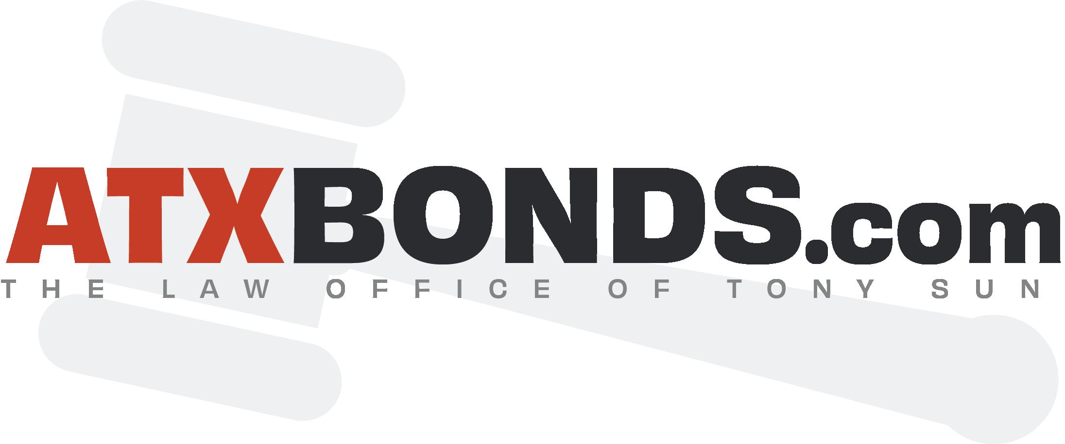 ATX Bonds